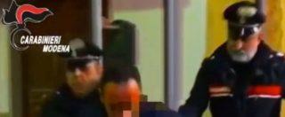 Aemilia, la prima sentenza definitiva. La Cassazione condanna 5 capi della cosca: 15 anni di pena per Nicolino Sarcone