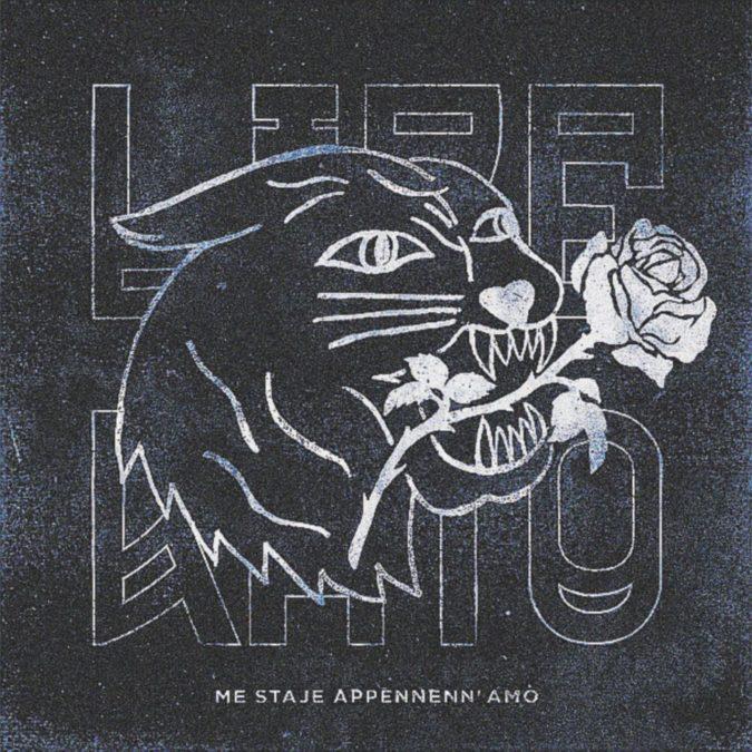 Liberato canta l'amore Lgbt (e la sua fine)