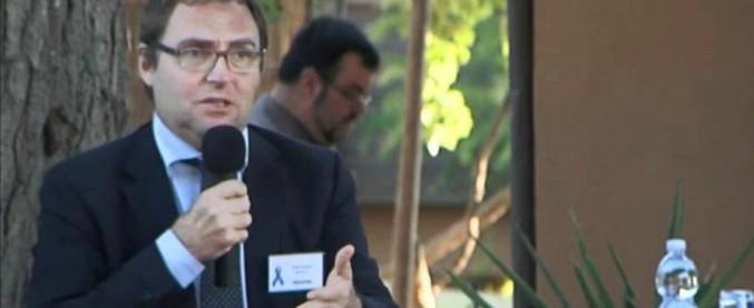 Giuseppe Genovesi, addio al medico irregolare dei malati elettrosensibili
