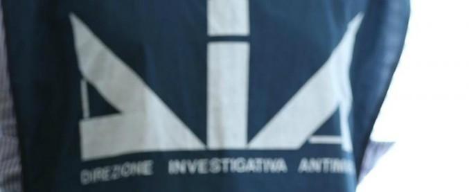 """Mafie, la Dia: """"Dopo morte Riina rischio atti di forza. A Roma gruppi criminali come in Sicilia, Calabria e Campania"""""""