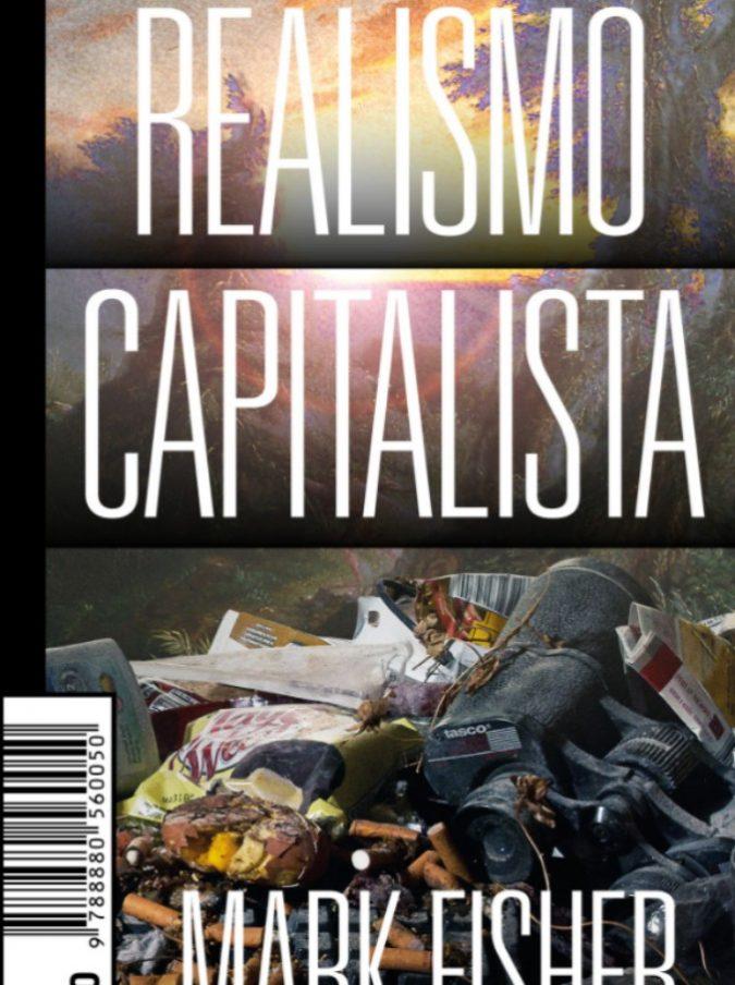 Ecco perché è più facile immaginare la fine del mondo che la fine del capitalismo
