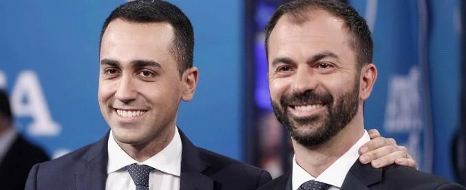 M5s candida l'economista Lorenzo Fioramonti: aveva raccontato la sua storia di cervello in fuga al Fatto.it