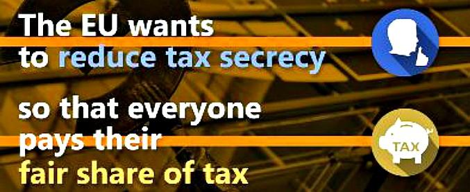 Paradisi fiscali, i ministri dell'Economia della Ue tolgono otto Paesi dalla lista appena approvata. C'è anche Panama