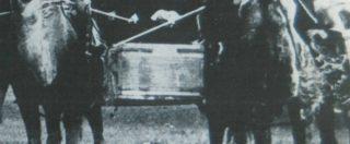 Giornata della Memoria: la dolce vita dei Savoia a San Rossore, dove Vittorio Emanuele III firmò le leggi razziali