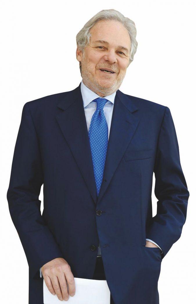 La Consob riprova a regalare tutta l'azienda a Pietro Salini