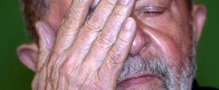 Lula in carcere, l'ex presidente del Brasile si è consegnato. Fuochi d'artificio degli avversari politici