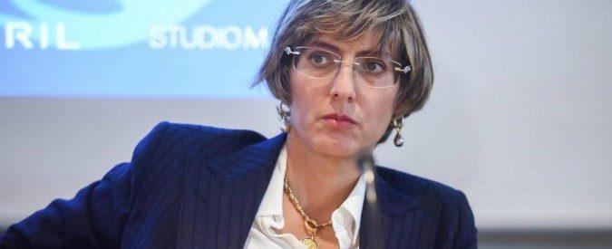 Giulia Bongiorno vuole il reato di alienazione parentale. Ma la sindrome non esiste