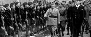 Leggi razziali, così Mussolini decise che gli ebrei erano senza diritti. Ecco tutti i divieti che anticiparono le deportazioni