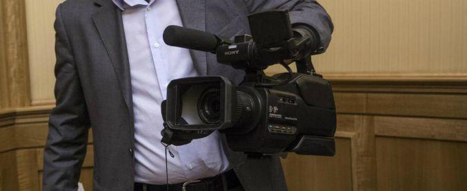 Elezioni, Agcom richiama 5 emittenti: su La7 e Sky troppo spazio a M5s e Lega; su Rainews a Leu e su Mediaset a Fi