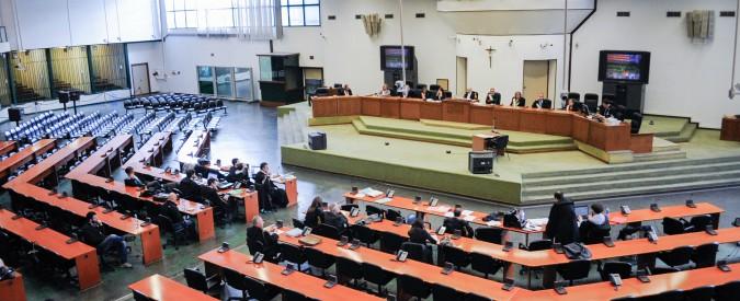 Trattativa Stato-mafia, depositate le motivazioni della sentenza: provvedimento lungo più di 5mila pagine