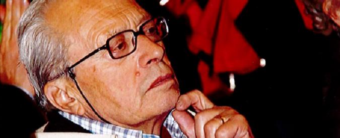 Gianfranco Donadei, addio a una bella persona oltre che sincero ambientalista