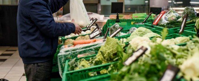 Verdura, come conservarla e cuocerla al meglio