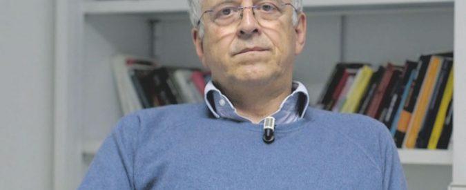 """Lazio, il dirigente: """"Così prendevo le tangenti da girare  al centrodestra"""""""