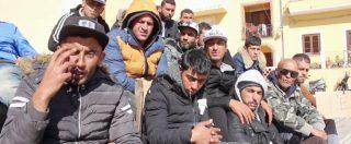 """Migranti, Arci: """"Il documento domande-risposte del Viminale sul dl sicurezza? Nulla di vero, solo propaganda"""""""