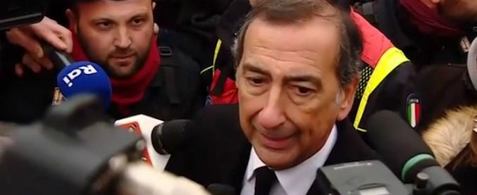 """Olimpiadi 2026, Sala detta le condizioni a Governo e Coni. M5s: """"Pretese insostenibili, impossibile procedere"""""""
