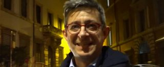 Elezioni, l'arretramento del Pd sui diritti civili: a Bologna dice sì a Casini e no a Lo Giudice. Fuori anche Giusi Nicolini