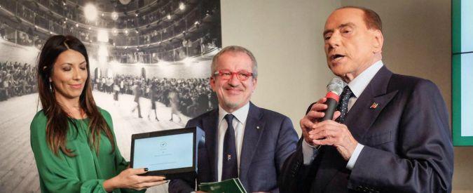 """Referendum Lombardia, i tablet per il voto inutilizzabili per gli alunni: """"Sono voting machine e pesano due chili"""""""
