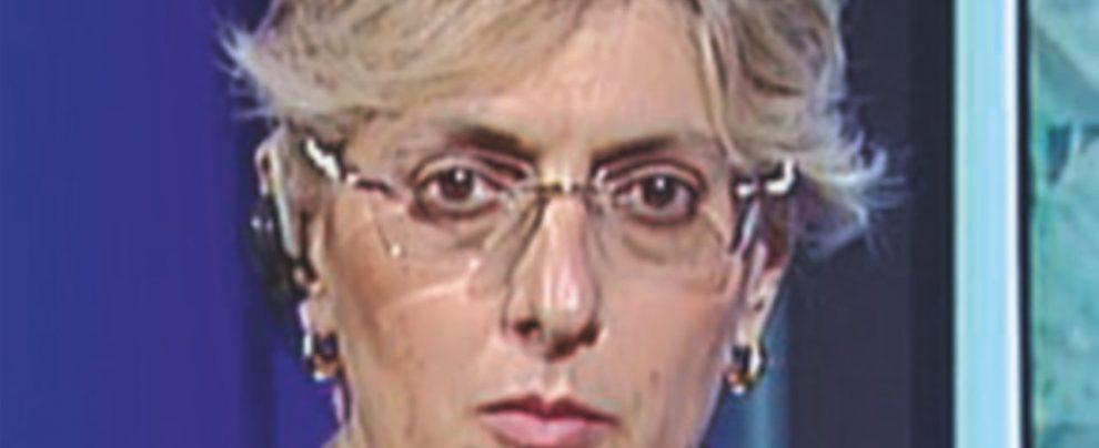 """""""Il Fatto mi attacca perché mi presento con la Lega"""""""