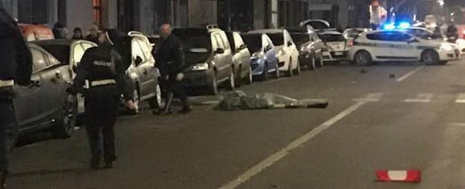 Milano, investe e uccide 88enne con il suv poi fugge. Arrestato pirata della strada, aveva la patente sospesa