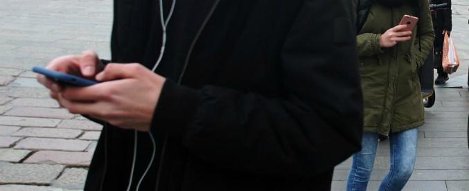 Bollette telefoniche, caos sui rimborsi: il decreto del governo non impone alle compagnie di restituire soldi ai clienti