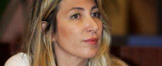 """Pd, Patrizia Prestipino posta su Instagram la conversazione con i suoi studenti: """"Boia chi molla Prof"""". E lei: """"Grandi"""""""