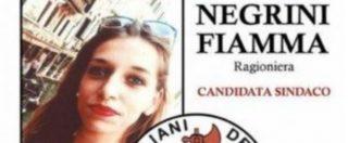 """Mantova, """"Movimento dei Fasci Italiani del Lavoro accusato di ricostituire il partito di Mussolini"""""""