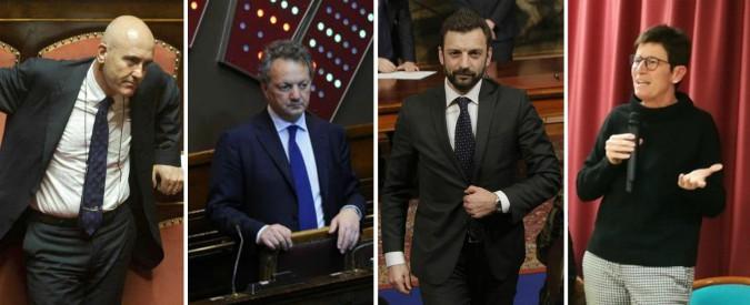 Elezioni, il Pd e il prezzo della coalizione: alfaniani in collegi rossi, salvagente e contentini agli ex di Monti, Sel, M5s