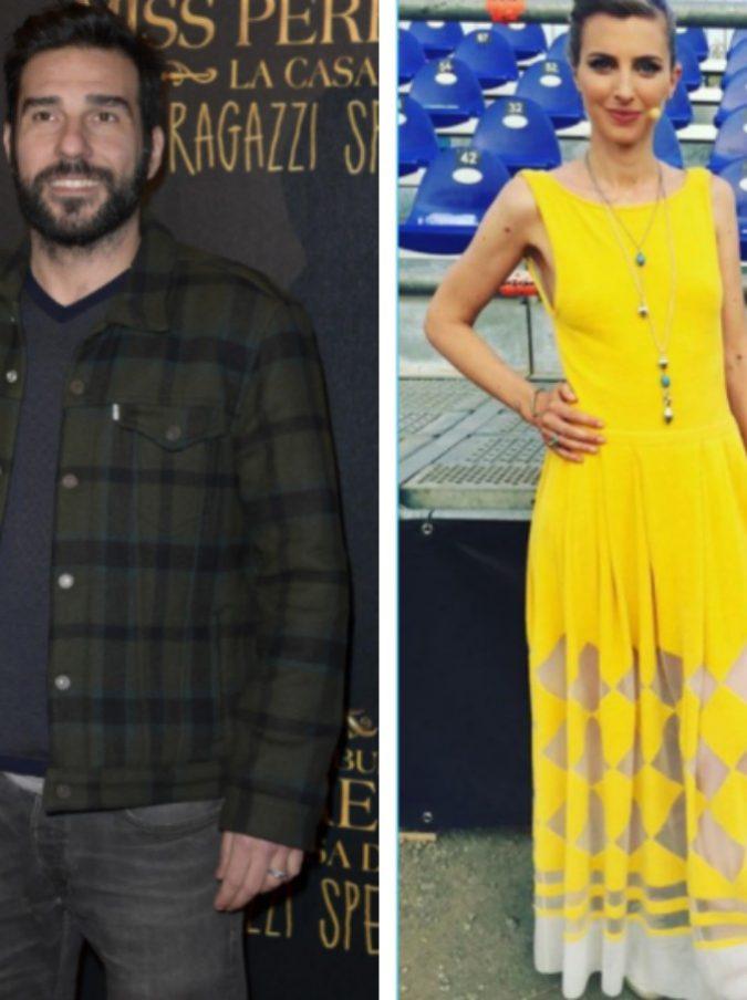 Sanremo 2018, confermati i nomi dei conduttori del Dopofestival: Edoardo Leo e Carolina Di Domenico