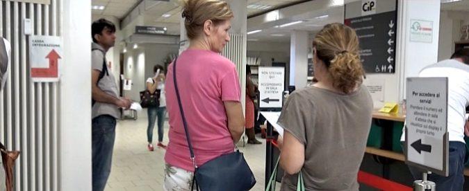 Reddito di cittadinanza, le piattaforme on line costano. Ma il problema in Italia è gestirle