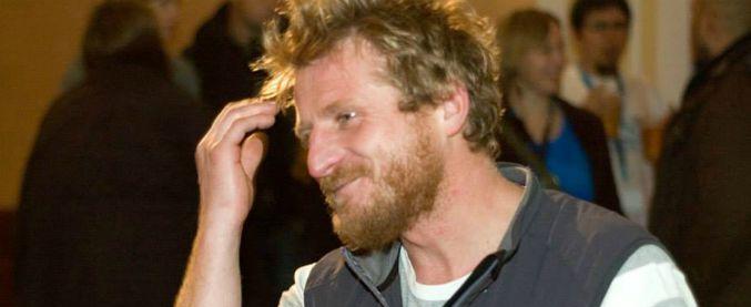 Alpinismo, le ore terribili di Tomek e Elisabeth sul Nanga Parbat