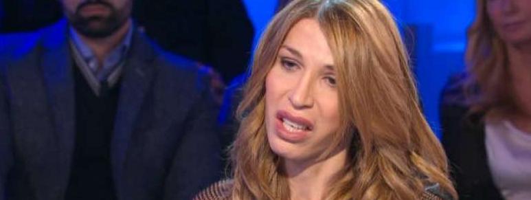 """Brindisi, arrestata ex veggente diventata donna: """"Milioni di euro per guarire fedeli. Ma comprava case e viveva nel lusso"""""""