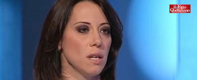 Elezioni, fuoco amico contro De Girolamo. Mail da dentro Forza Italia invita a votare solo per l'altro candidato