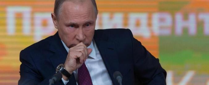 Elezioni Usa 2016, in 29 pagine tutti gli sforzi di Mosca per influenzare il voto. Con tanto di quinta colonna