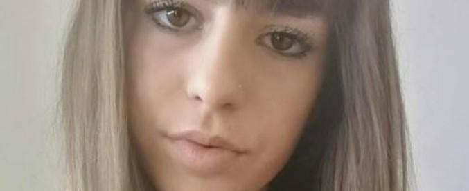 """Pamela Mastropietro, seconda autopsia: """"Cadavere sezionato in modo apparentemente scientifico"""""""