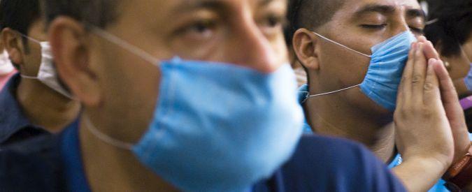 Antibiotico-resistenza, quanto è pericoloso l'allarme lanciato dall'Oms
