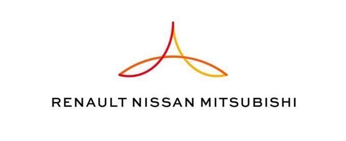 Car sharing elettrico, accordo in Cina tra Renault-Nissan-Mitsubishi e DiDi Chuxing