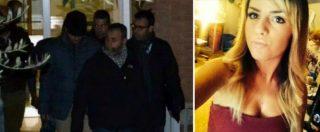 Pamela Mastropietro, fermato un uomo per l'omicidio della 18enne: vestiti della donna e tracce di sangue nella sua casa