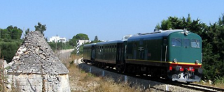 Ferrovie Sud est, cronaca di un tradimento: da gioiello del trasporto pugliese a emblema dello spreco
