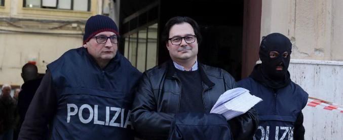 Mafia, il re delle scommesse voleva una legge per sanare le sue agenzie: così faceva pressione sui politici