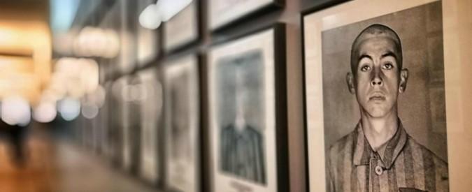 Shoah, carcere per chi parla di 'lager polacchi'. La Polonia impone la sua visione della storia