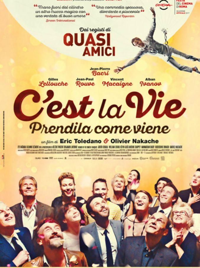 Film in uscita al cinema, cosa vedere e cosa non vedere nel weekend del 3 e 4 febbraio