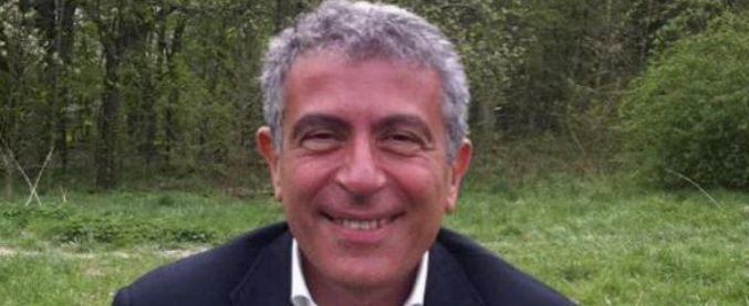 Caso Cioffi-Cesaro, il giudice presenta istanza di astensione dal processo