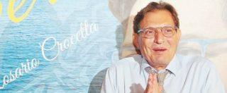 Montante, indagati anche l'attuale presidente di Confindustria Sicilia Catanzaro e l'ex governatore Crocetta