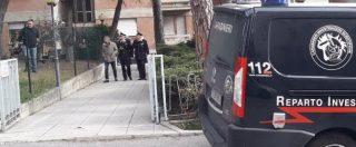 Pamela Mastropietro, all'arrestato contestato il vilipendio di cadavere: in casa trovati coltelli