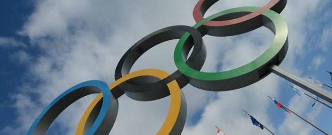 Olimpiadi, quando la politica contamina i giochi. 7 casi che vale la pena di ricordare