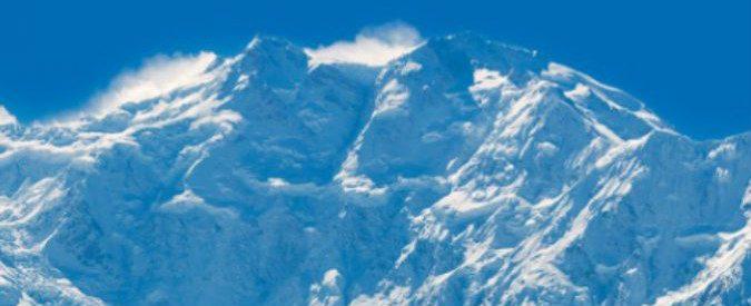 Alpinismo, Tomek è morto sul Nanga Parbat. Ora restano i ricordi di chi lo conosceva bene