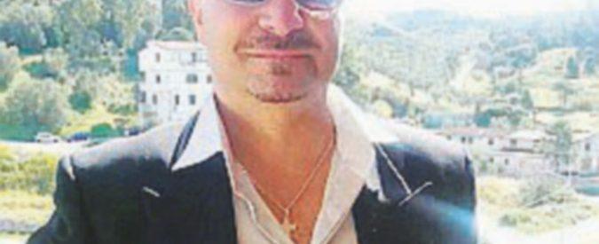 La Boldrini decapitata e il gruppo Fb pro attentatore