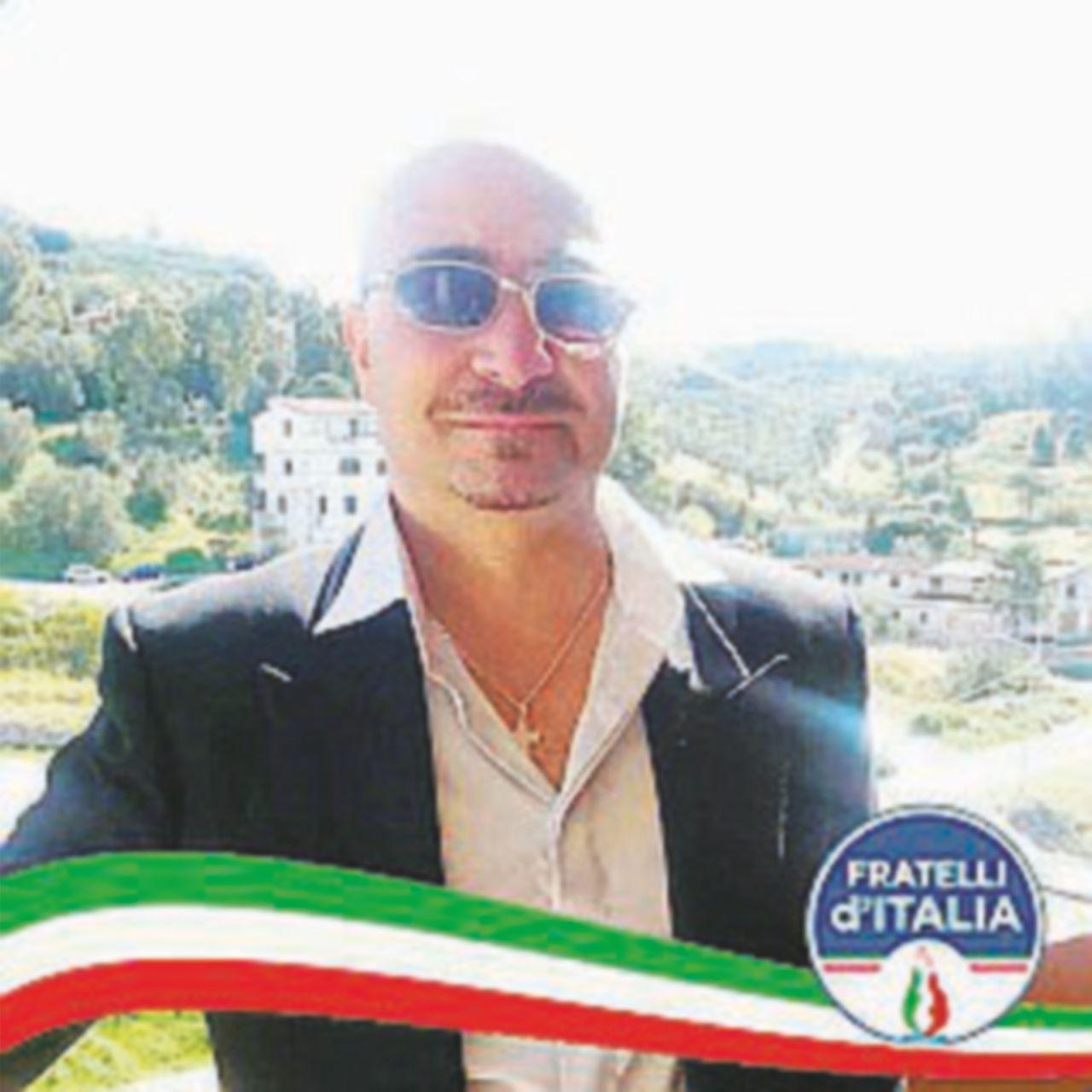Elezioni: Berlusconi, non sarò a manifestazione Meloni 18/02