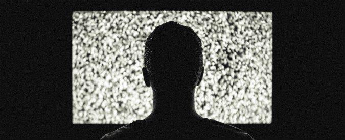 Da Black Mirror alla realtà. Qual è la vera natura del rapporto tra media, uomo e tecnologia?
