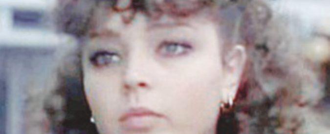 """Muore Magda, gli occhi dolci di """"Bianco, rosso e Verdone"""""""